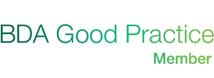 bda-good-practice-member-logo1