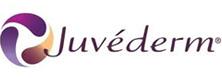 juvederm-logo1