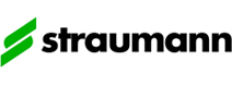 straumann-logo1