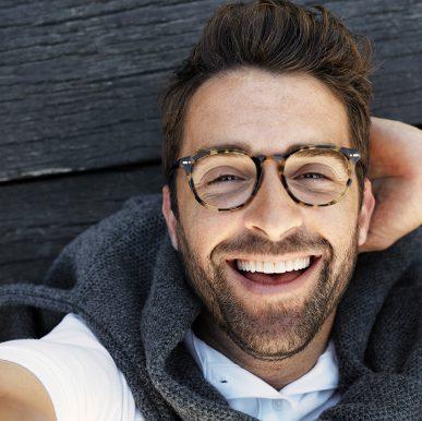 Treatment - Westwood Dental Practice